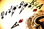 How to Play Texas Hold-em