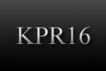 KPR16