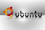 Playing Online Poker on Ubuntu
