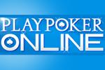 PlayPokerOnline.net