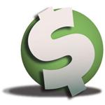 Poker Deposit Method Bonuses